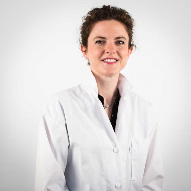 Dr Belat-Roser